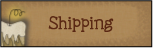 Candles From The Keeping RoomTM Shipping